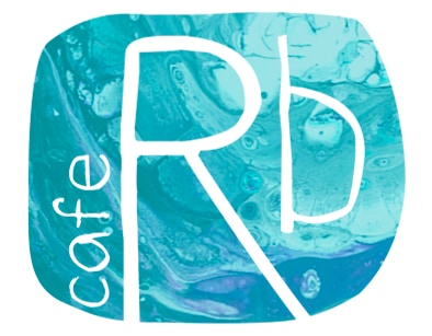 rbcafe_logo